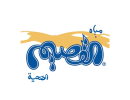 Alqassim