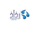Rathath