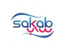Sakab
